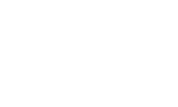 Blackburn Physical Therapy Logo