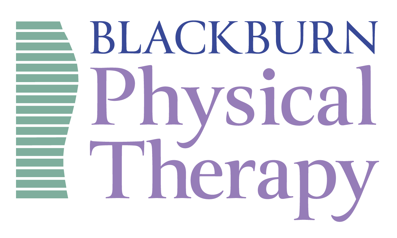Blackburn Physical Therapy